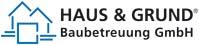 logo_hausundgrund_bau